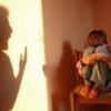 Психологічна травма в дитинстві