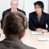 Психологічні тести при прийомі на роботу