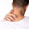 Поширені наслідки шийного остеохондрозу