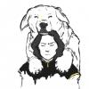 Розгадку, до чого приснилася собака, дасть сонник міллера