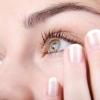 Різновиди вродженої катаракти