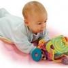Розвиваючі ігри та вправи для дітей