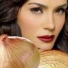 Рецепт маски для тонких і волосся, що січеться
