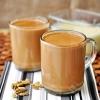 Рецепт приготування чаю масала