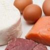 Рецепти для дієти дюка