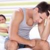 Рецепти для лікування простатиту цибулевим лушпинням