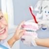 Ріжуться корінні зуби: терміни їх появи і правильний догляд