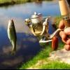 Риболовля на спінінг