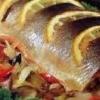 Рибна дієта - шлях до краси і здоров`ю