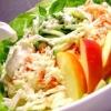 Салат з кореня селери - рецепт