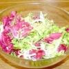 Салат з грейпфрутом
