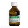 Саліцилова кислота для боротьби з прищами