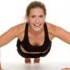 Найефективніші вправи для схуднення