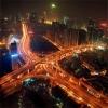 Найнаселеніший місто світу