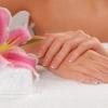 Секрет міцних і красивих нігтів: які масла найкорисніші?
