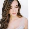 Секрети beauty-догляду за волоссям