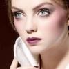 Секрети зимового макіяжу: бережіть красу!