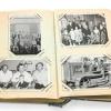 Сімейні альбоми з фотографіями - більше, ніж подарунок