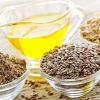 Насіння льону для волосся - рецепти оздоровчих масок