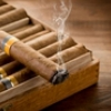 Сигари: ароматний отрута
