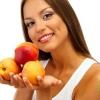 Сила персикового масла для краси вашого волосся