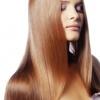 Силіконове покриття для волосся