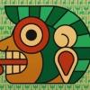 Символіка ацтеків: татуювання