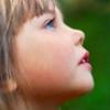 Синдром дауна: загальні факти