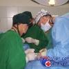 Синдром фето-фетальної трансфузії. Діагностика синдрому фето-фетальної трансфузії (сффт)