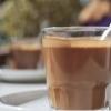Скільки калорій в какао
