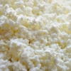 Скільки сиру давати дитині