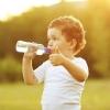 Скільки води потрібно випивати в день: норма в залежності від ваги!