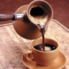 Скраби і маски з кави