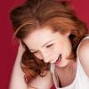 Сміх без причини - ознака божевілля?