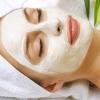Сметанна маска для обличчя - чарівні властивості