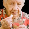 Змодельовано механізм втрати пам`яті від прийому статинів