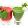 Смузі-дієта для схуднення