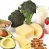 Вміст кальцію в продуктах, його користь і шкода