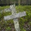 Сонник: могила - це не смерть