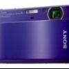 Sony dsc-tx1 цифровий фотоапарат