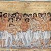 Сорок мучеників севастийских - воїни-християни, що прийняли мученицьку смерть. Храм святих сорока севастійських мучеників: опис, історія і цікаві факти