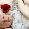 Як лікувати 2-місячної дитини