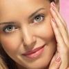 Як лікувати запалення на обличчі