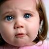 Як визначити стоматит у дітей