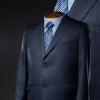 Як вибрати чоловічий костюм на випускний бал