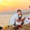 Як освідчитися в коханні своїй половинці