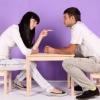 Як вирішити конфлікт в родині