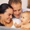 Як налагодити сімейні відносини