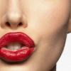 Як збільшити губи за допомогою макіяжу