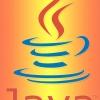 Як включити підтримку java в браузері